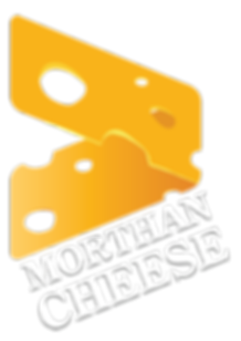 Morthan Cheese logo small.png