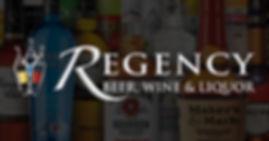 Regency-Wine-and-Liquor.jpg