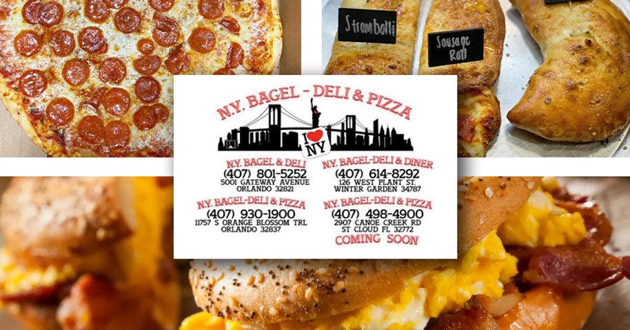 NY Bagel Deli and Pizza.jpg