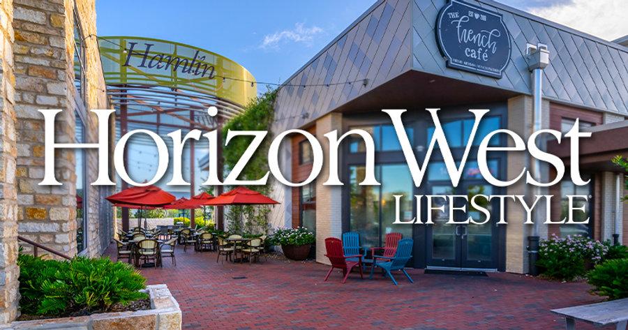 Horizon West Lifestyle.jpg