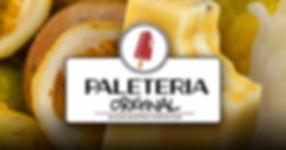 Paleteria-Original.jpg