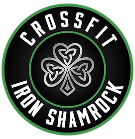 Shamrock-logo-Alpha.png