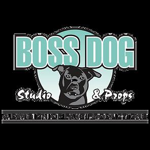 BOSS-DOG_Final-B_web.png