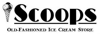 Scoops Ice Cream We Are Winter Garden