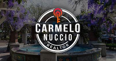 Carmelo-Nuccio.jpg