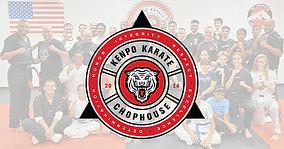 Kenpo-Karate-Chophouse.jpg