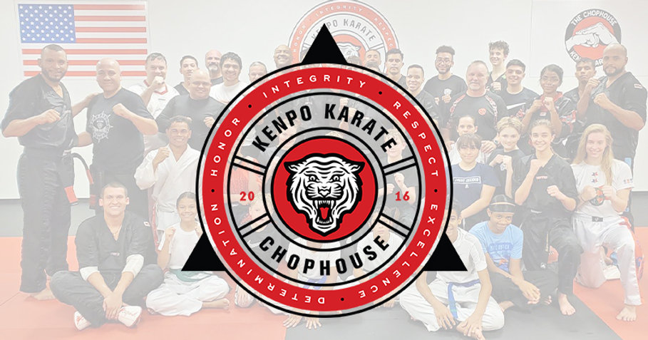 Kenpo-Karate-Chophouse.jpg