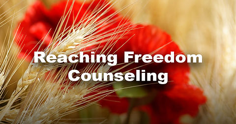 Reaching-Freedom-Counseling.jpg