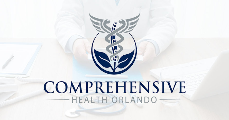 Comprehensive-Health-Orlando.jpg