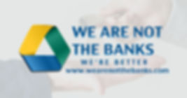 We-Are-Not-The-Banks.jpg