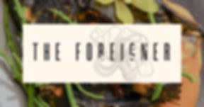 The-Foreigner-Experience.jpg