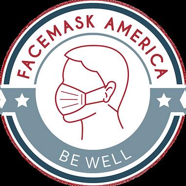 FaceMask-America-Logo_02_Alpha.png