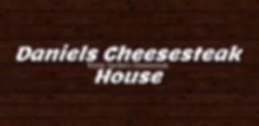 Daniels Cheesesteak Logo_01.jpg