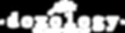 Doxology-Logo_03_White.png