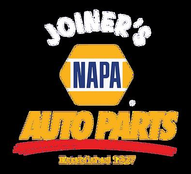 Napa_Logo_01.png