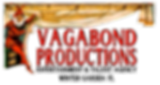 Vagabond-Logo-FULL.png