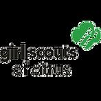 GS_CITRUS_servicemark 5.png