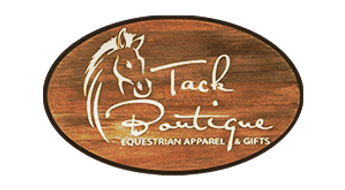 Tack Boutique We Are Winter Garden