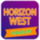 Horizon-West-Icon.png