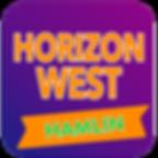 Horizon-West-Icon.png