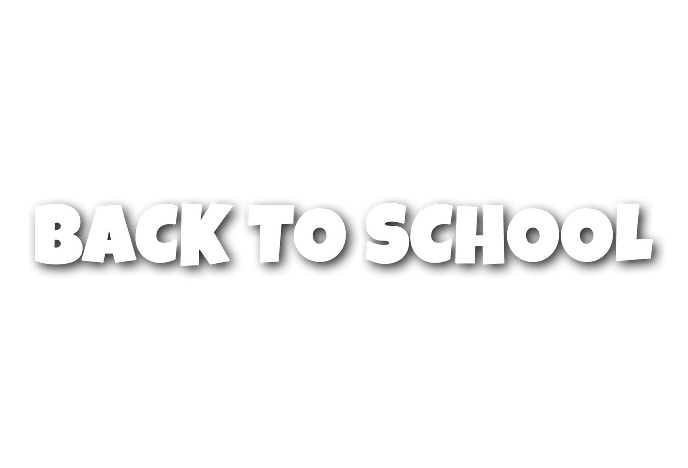 Back to School Text Alpha_01.png