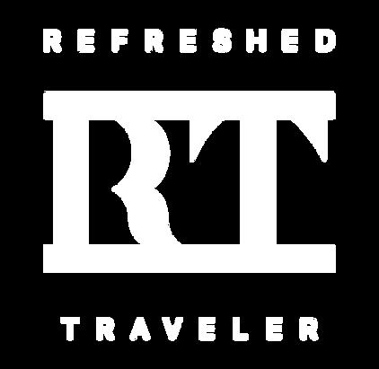 RT Logo_white.png