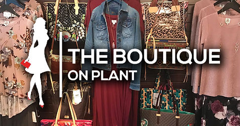 Boutique-on-Plant.jpg