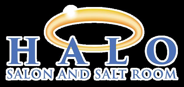 Halo Salon and Slat Room Logo_01_w strok