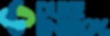 Duke_Energy_logo.png