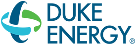 Duke_Energy_logo.png
