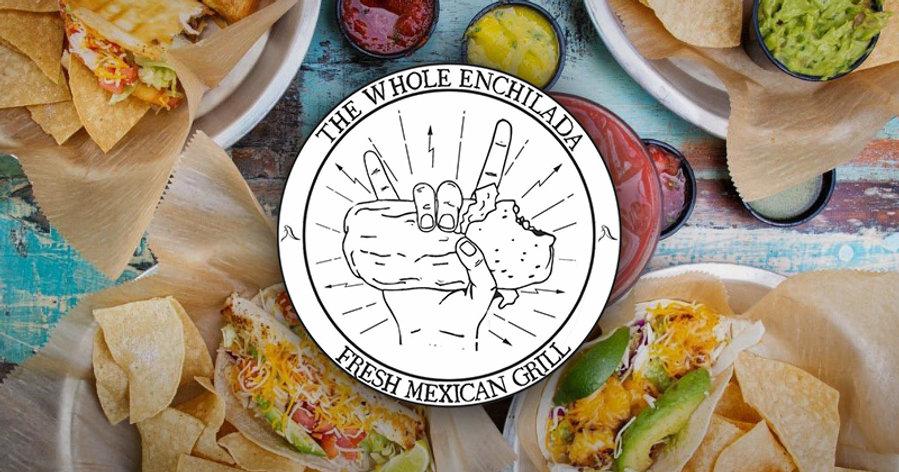 The Whole Enchilada Thumbnail_01.jpg