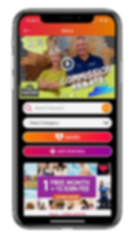 WG-App-Deals_newest_02.png