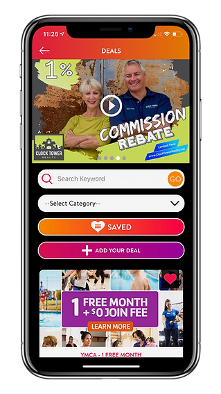 WG-App-Deals_newest_02.png