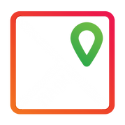 App-Dashboard-Directory-Map-Icon_V5.png