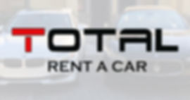 Total-Rent-a-Car.jpg