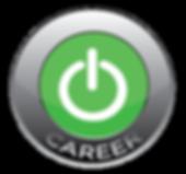 OTC_Logo-Green-Button_web.png
