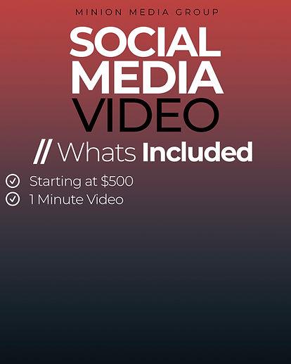 Social Video.jpeg
