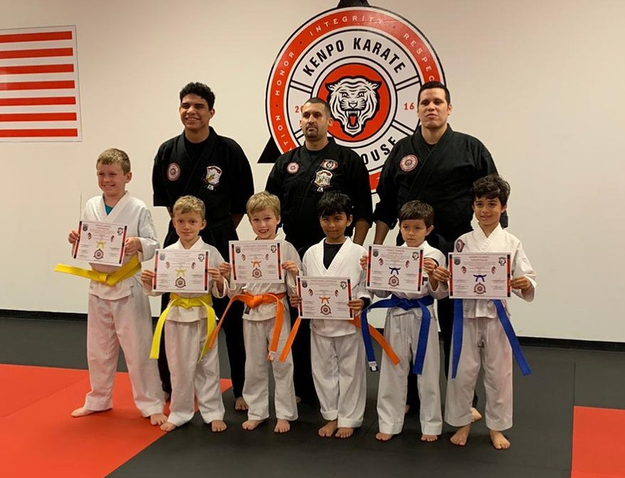 Kenpo Karate Chophouse Pic_07.jpg