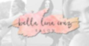 Bella-Lina-Cruz-Salon.jpg