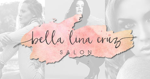 Bella-Lina-Cruz-Salon.jpg