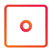 App-Dashboard-Photography-Icon_V2.png