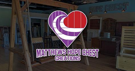 Matthews-Hope-Chest.jpg