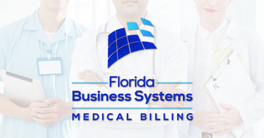 FL-Business-Systems.jpg