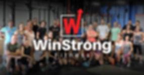 WinStrong.jpg