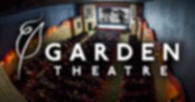 Garden-Theatre_02.jpg