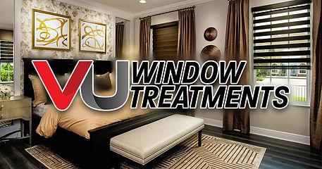 VU Window Treatments.jpg