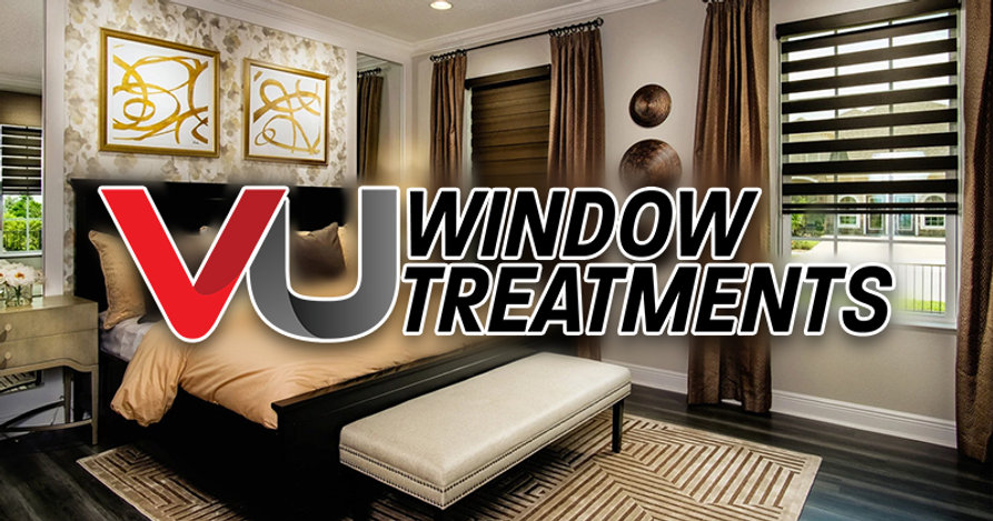 VU Window Treatments.jpg