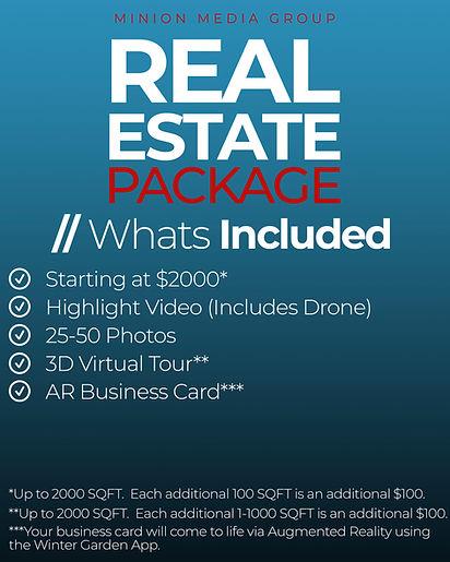 Real Estate Package.jpeg