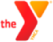 ymca-logo-orange.png