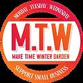 Winter Garden MTW